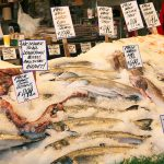 fish mislabeling