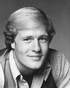 Gregg Henry, Scandal, Hollis Doyle, ABC