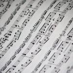 musicnet, machine learning