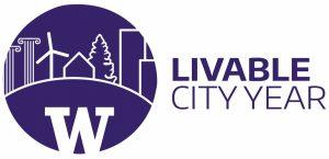 livable city