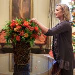 laura dowling chief floral designer