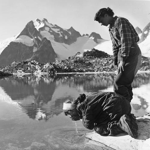 mountaineers, uw, seattle