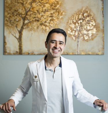 antonio lopez-ibarra, tri city dental care