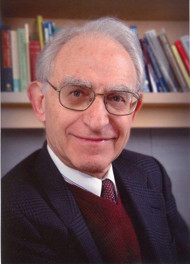 Arno Motulsky