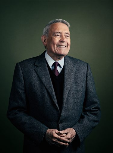 Image result for dan rather 2018