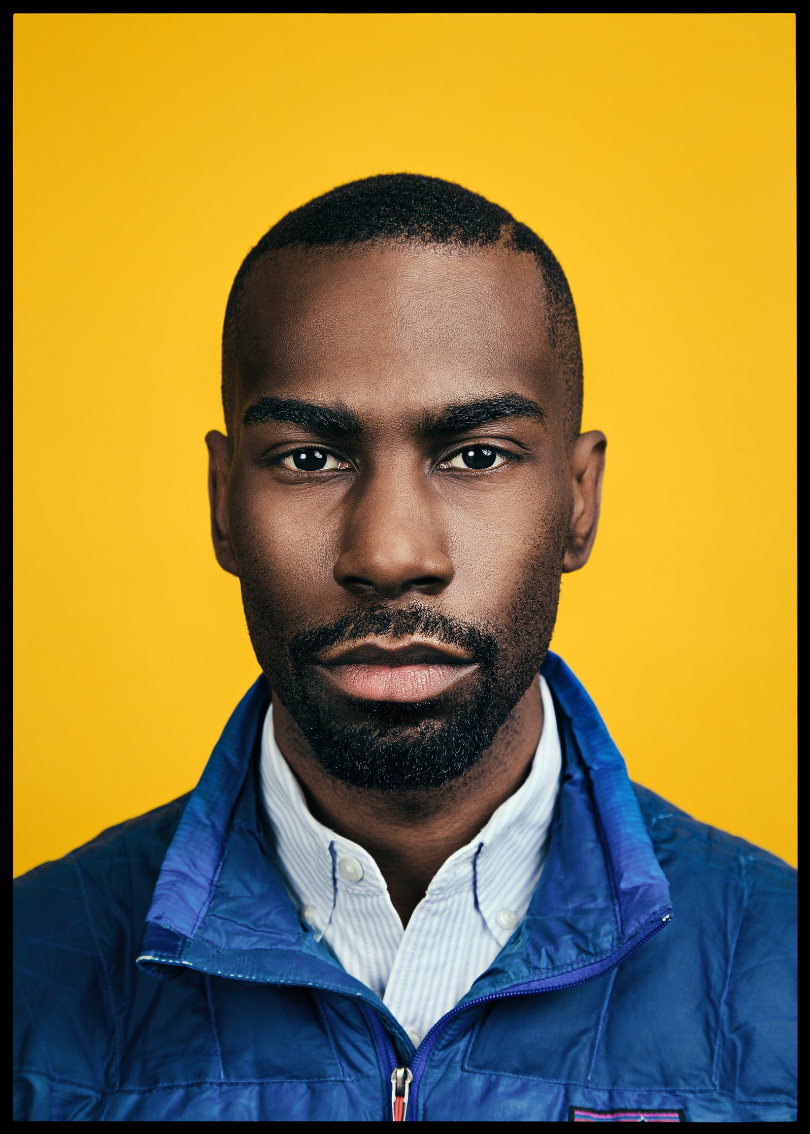 deray mckesson, deray pod save the people, deray activist, deray black lives matter, black lives matter, pod save the people, quinn russell brown