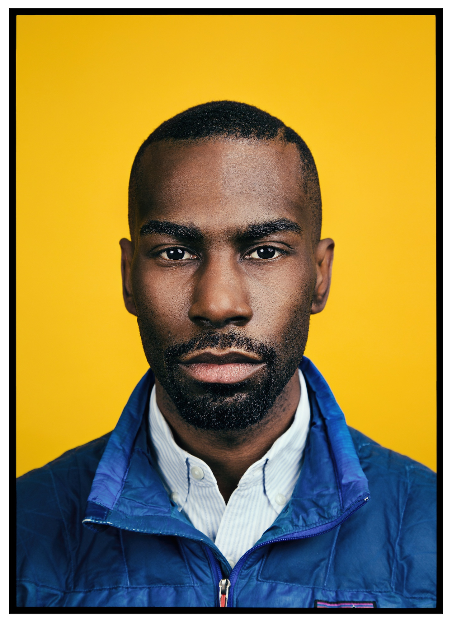 deray mckesson, deray pod save the people, deray activist, deray black lives matter, black lives matter, pod save the people, quinn russell brown