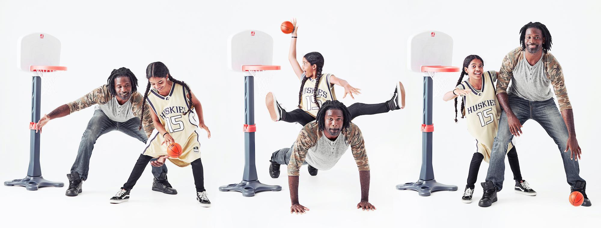 BOBBY JONES, nba, basketball, uw basketball, bobby jones basketball, bobby ray jones