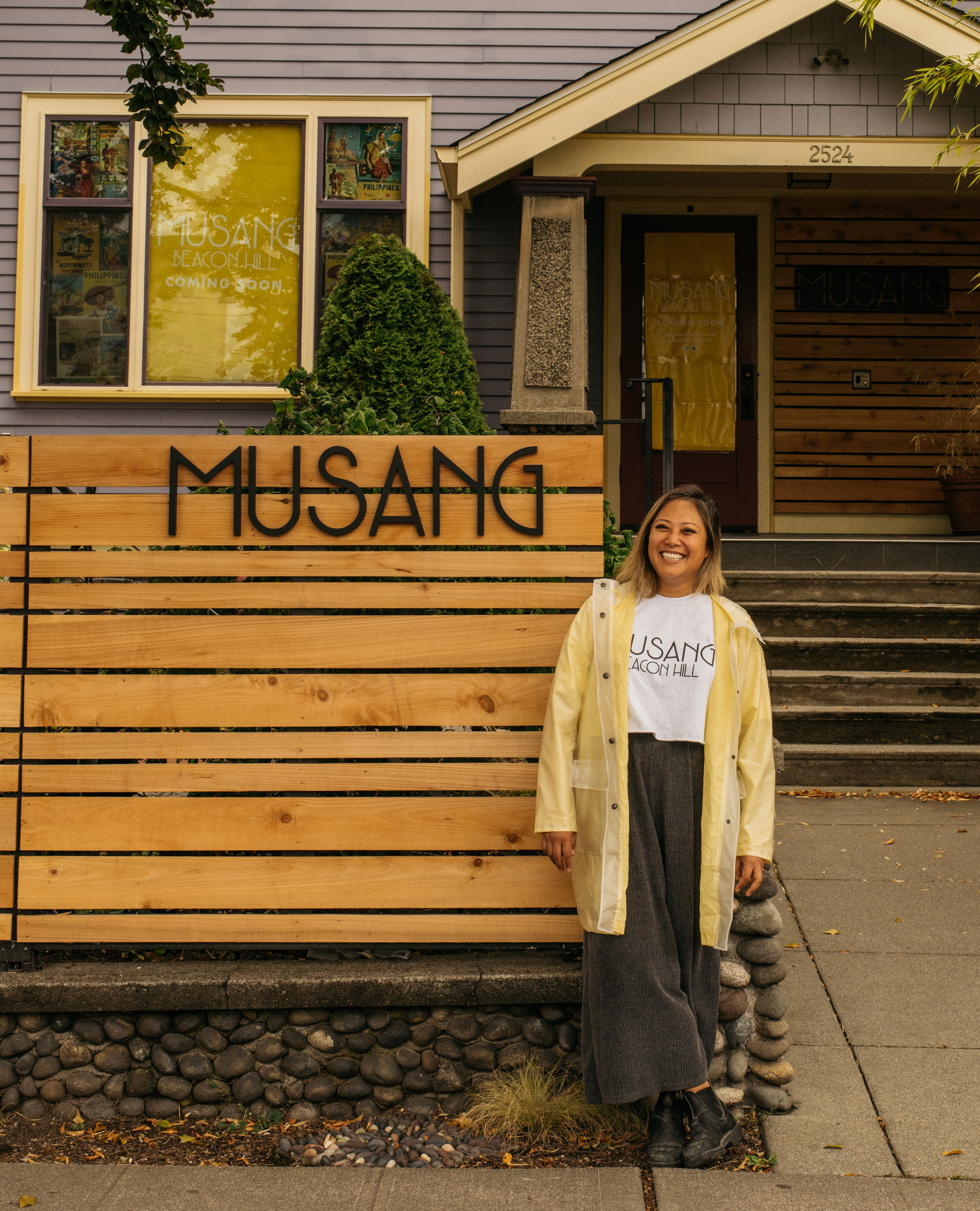 musang seattle, musang, seattle filipino food, melissa miranda