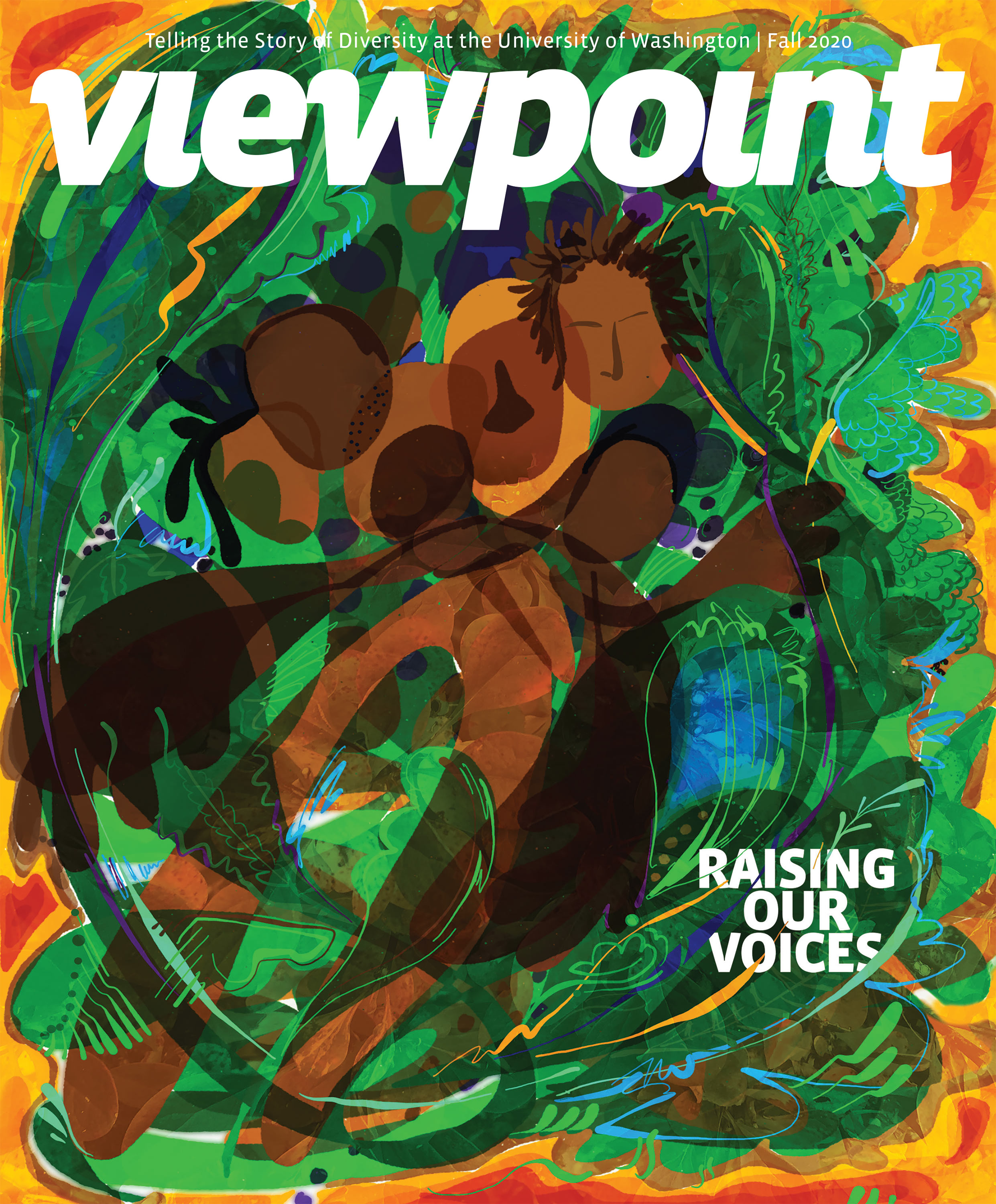 """viewpoint"""